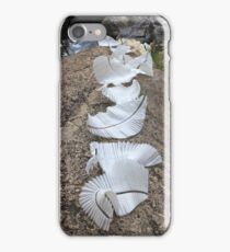 Lightness iPhone Case/Skin