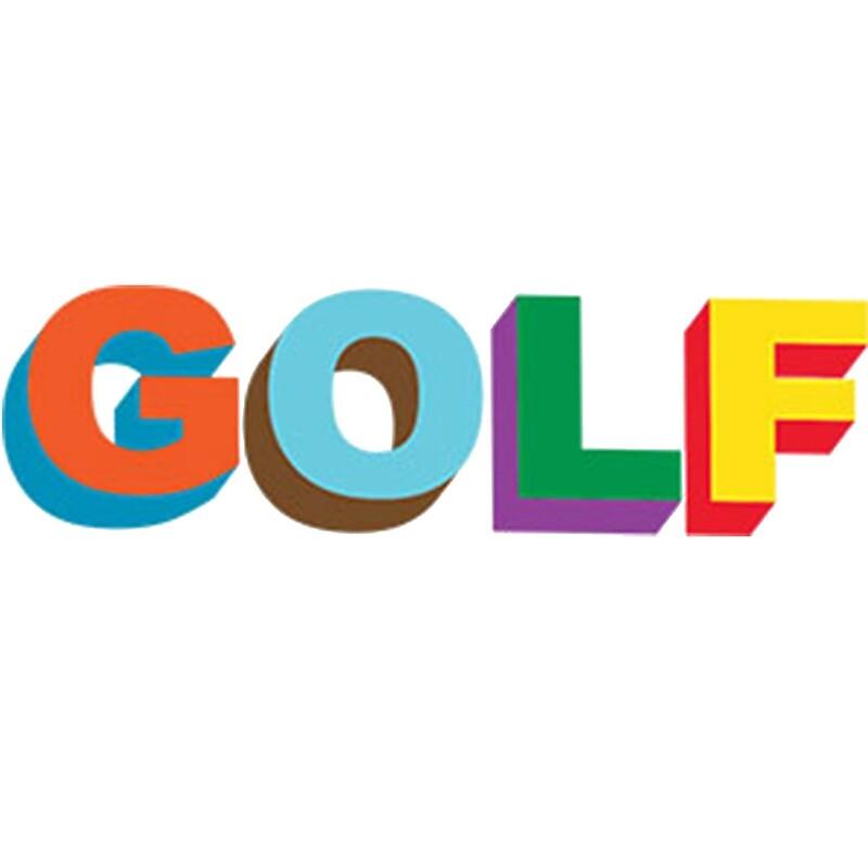 Golf: Wandbilder   Redbubble
