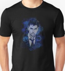 Clockwork Doctor Unisex T-Shirt