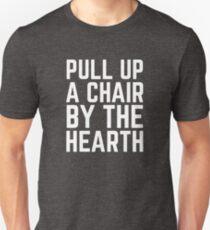 Innkeeper  Unisex T-Shirt