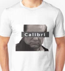 Fifth Avenue Clothing Calibri Shirt T-Shirt