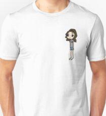 Wat. T-Shirt