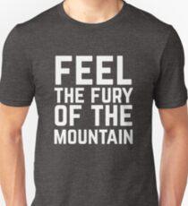 Magni Unisex T-Shirt