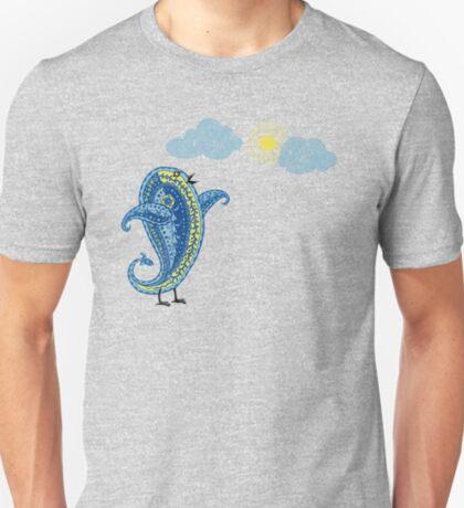 Good Morning Song T-Shirt