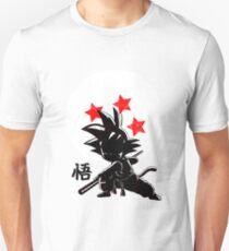 THE KID HERO T-Shirt