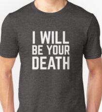 Valeera Unisex T-Shirt