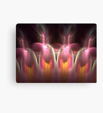 Bells Canvas Print