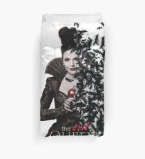 A Queen Duvet Cover