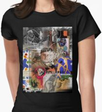 dinner with matisse T-Shirt