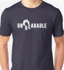 Un Bear Able T-Shirt