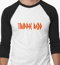 Trippie Redd [RED & YELLOW] T-Shirt