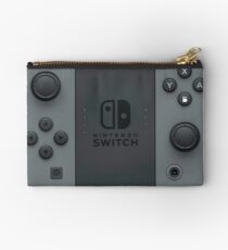 NINTENDO SWITCH Studio Pouch