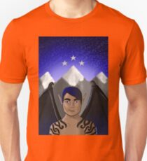 Rhysand of the night court T-Shirt
