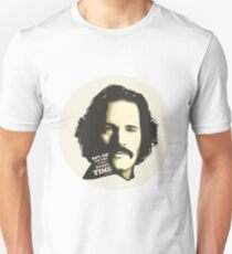 Anchorman - Brian Fantana T-Shirt