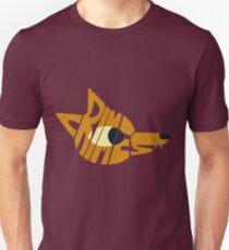 Gregg Unisex T-Shirt
