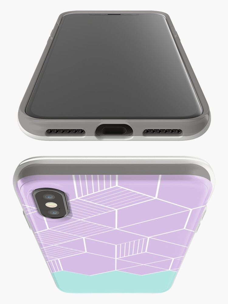 Alternate view of SORBETELILA iPhone Cases & Covers