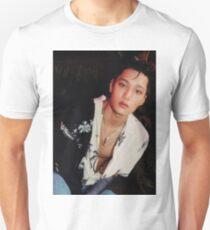 Kai - EXO - KoKoBop THE WAR Unisex T-Shirt