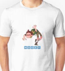 H O O E Y T-Shirt