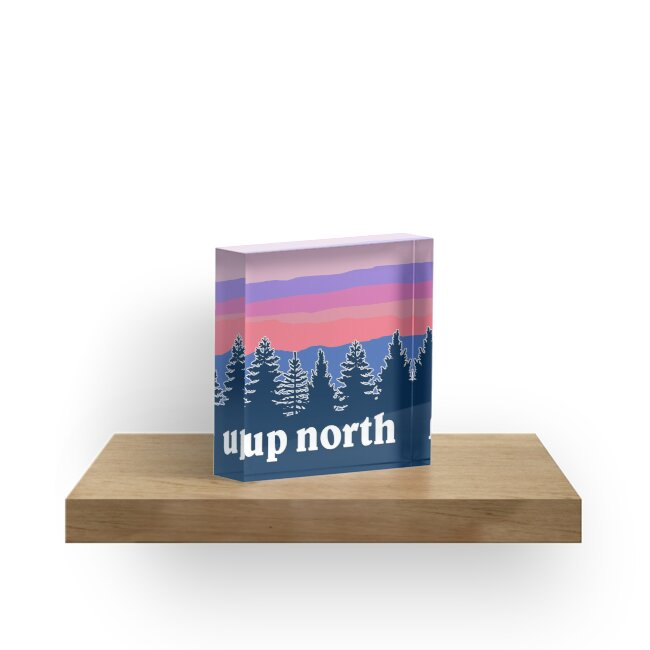 up north by GreatLakesLocal