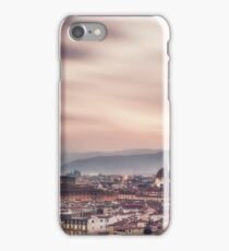 Reign In Glory iPhone Case/Skin