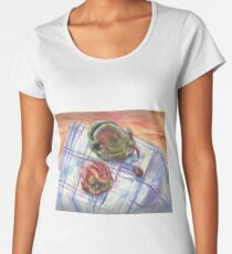 Rotting Vegetables Women's Premium T-Shirt