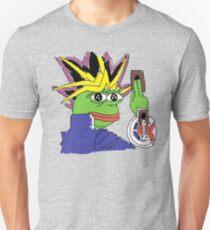 Pepe Muto T-Shirt