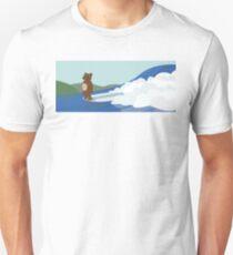 Hang Ted T-Shirt