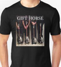 Black Ricks T-Shirt
