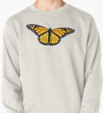Beautiful Monarch Pullover