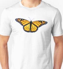 Beautiful Monarch Unisex T-Shirt