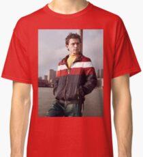 Tom Holland photoshoot Classic T-Shirt