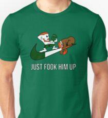 Conor McGregor VS Floyd Mayweather T-Shirt