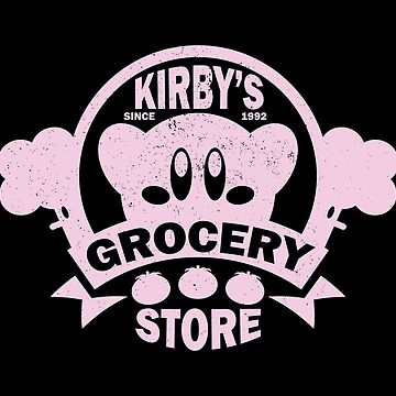 Kirby's Grocery Store by JRBERGER