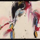 Untitled by garciapaintings