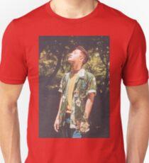 D.O. - EXO - KoKoBop THE WAR T-Shirt