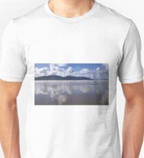 Sand Clouds T-Shirt