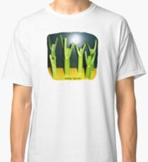 Give me your weekly celery! Classic T-Shirt