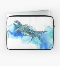 Schildkröte Laptoptasche