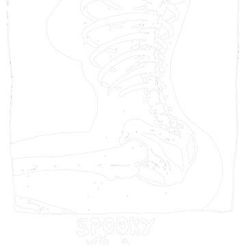 Booty by bichopalo