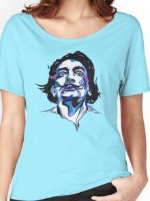 Salvador T-shirt Women's Relaxed Fit T-Shirt