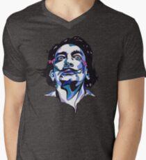 Salvador T-shirt T-Shirt