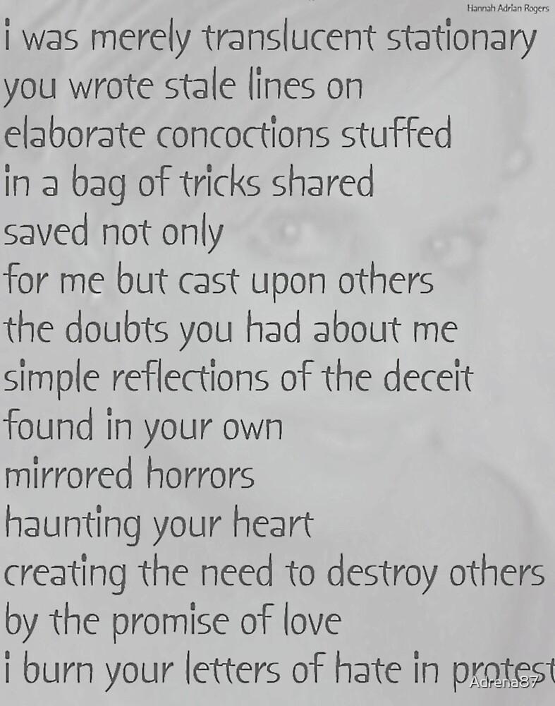 Bag of Tricks by Adrena87