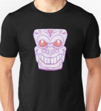 Alien Skull 2 Unisex T-Shirt