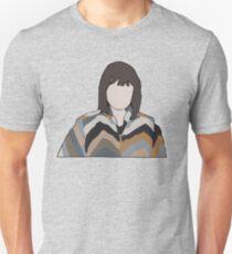 Nikki Swango Fargo T-Shirt