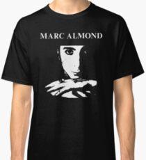 Marc Almond t shirt Classic T-Shirt