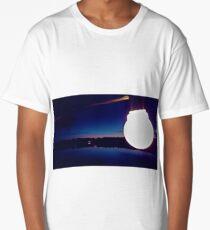 Bulb Long T-Shirt
