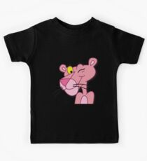 think pink Kids Clothes