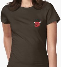 Picasso Bulls T-Shirt