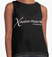 Xclusive Photo Mag Contrast Tank