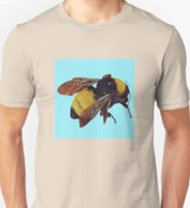Tyler Scum Fuck Bee T-Shirt